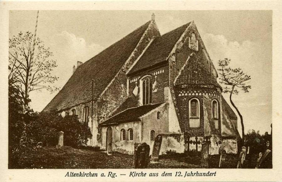 5 Altenkirchen a.Rg. 1925