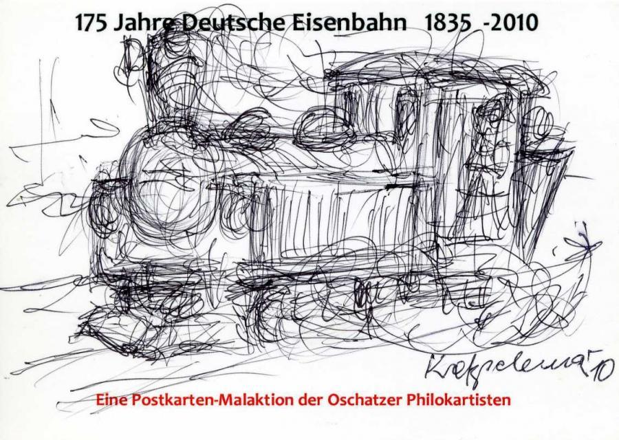 5 Claus Kretzschmar Oschatz