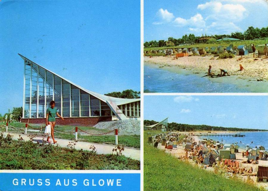5 Glowe 1973