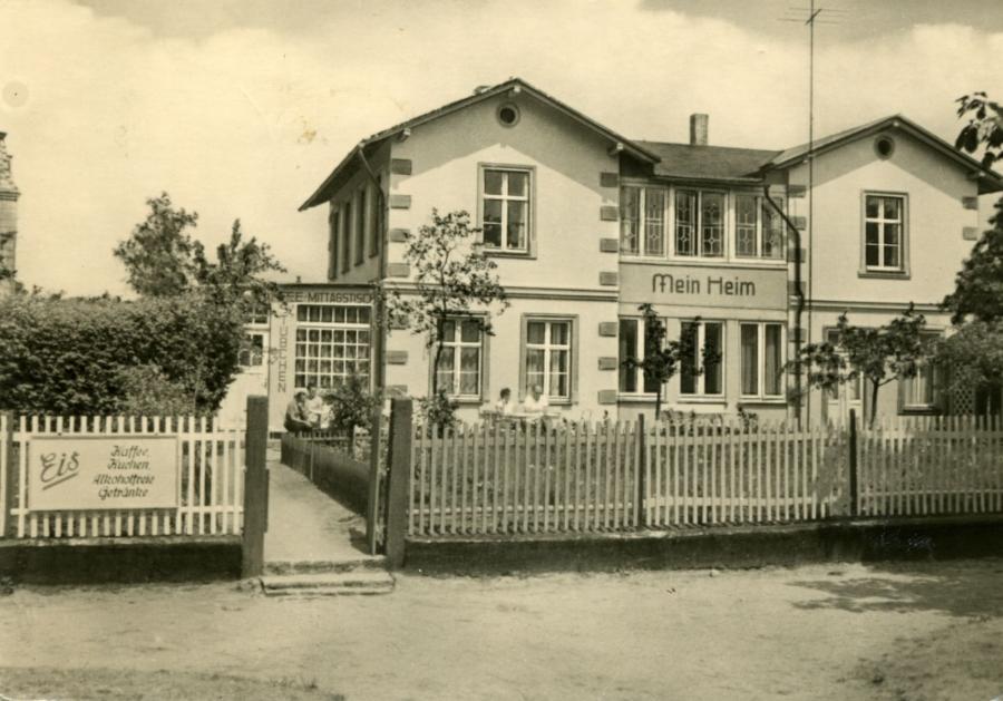 5 Juliusruh 1970