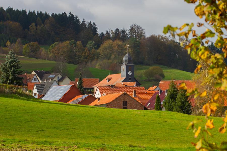 Beenhausen