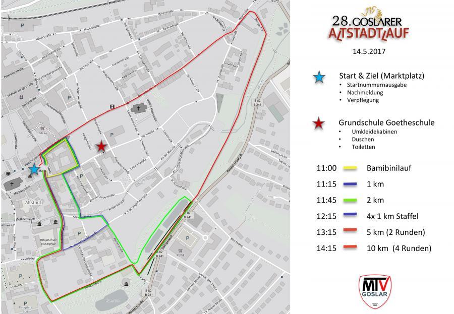 Streckenplan_ALSTL-2017