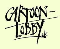 Cartoonlobby