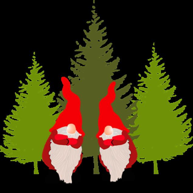 Waldwichtel1