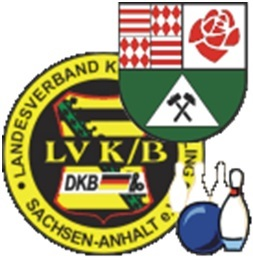 Kreiskeglerverband Mansfeld-Südharz