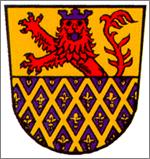 Wappen St. Goar