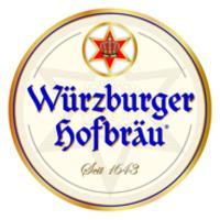 Hofbäu