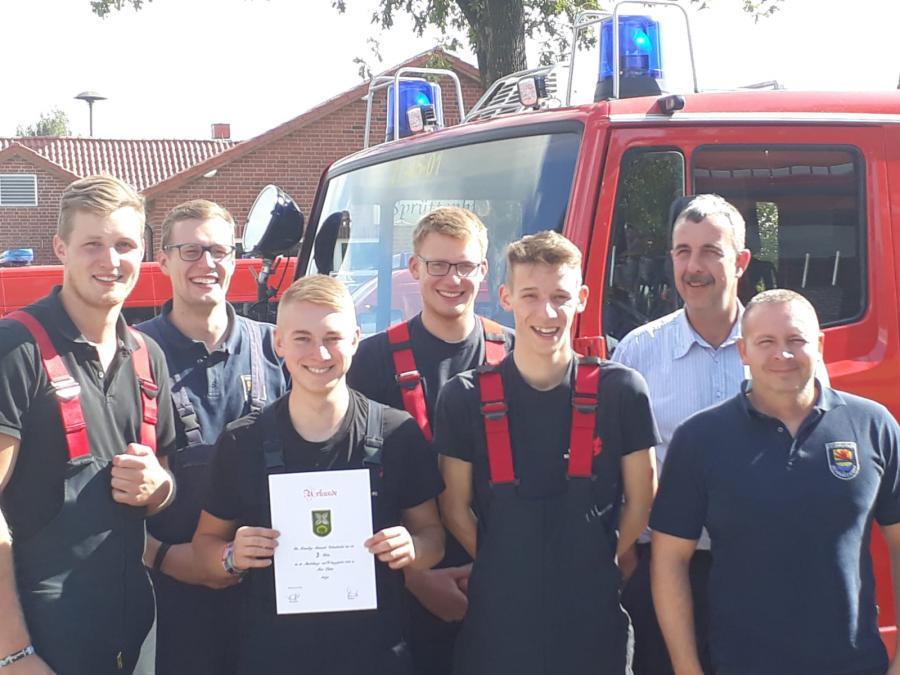2018-09-02 Ausbildungs+Übungsfahrt Basedow 3
