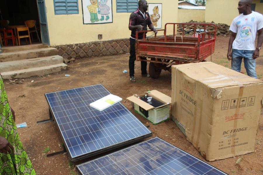 Solarplatten2