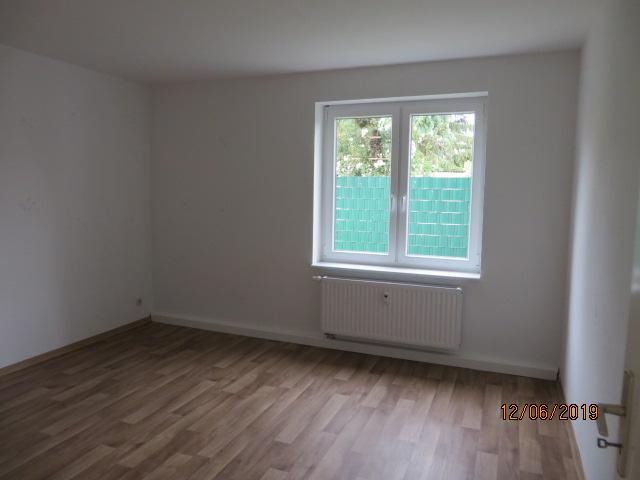 Salzstraße 7 EG li 2. Zimmer