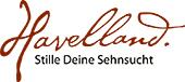 Wir sind Mitglied im Reisegebietsverband Havelland.