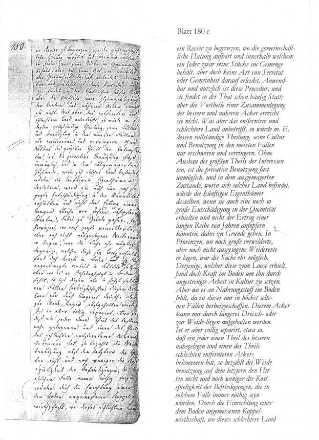 Mai 1809 - 13