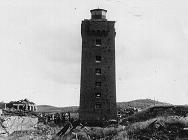 Helgoland 1941