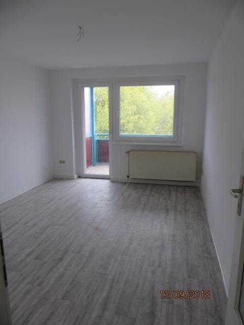 2549_0301 Wohnzimmer