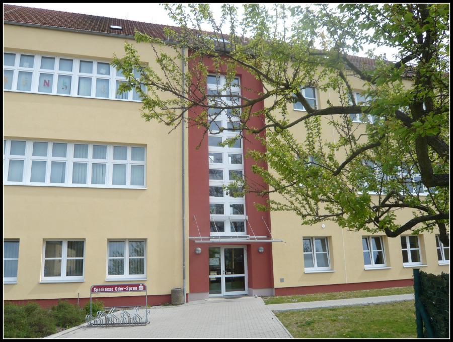Kita Innenhof1