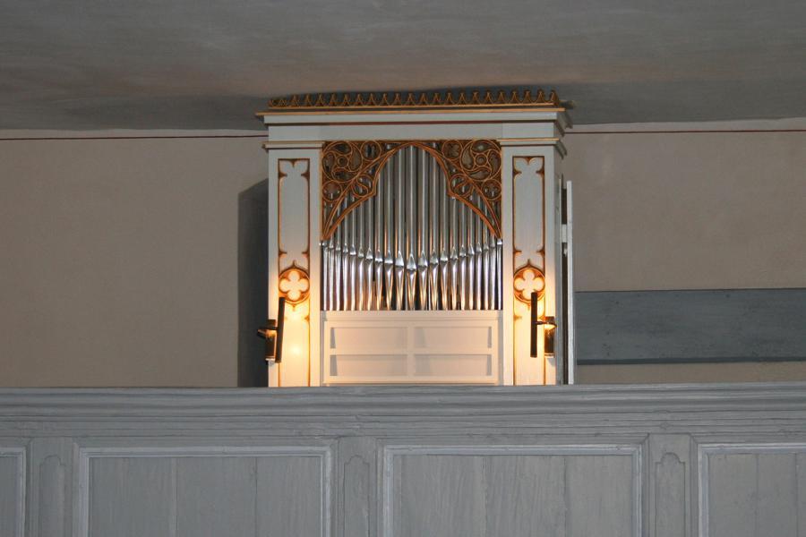 6.6.-Orgel1.jpg