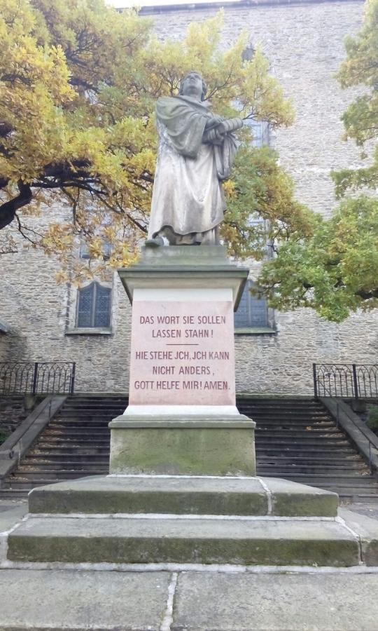 Martin_Luther_Denkmal