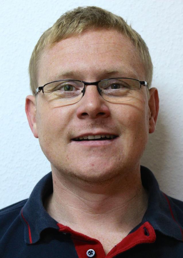 Thomas Weil
