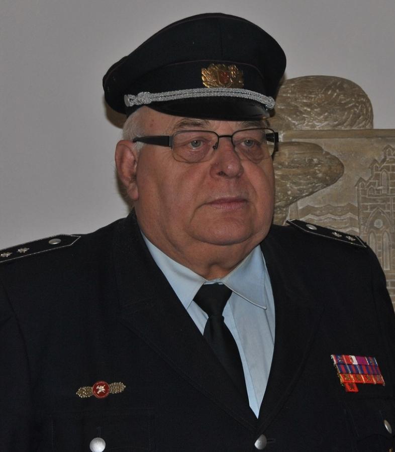 Klaus Augustin