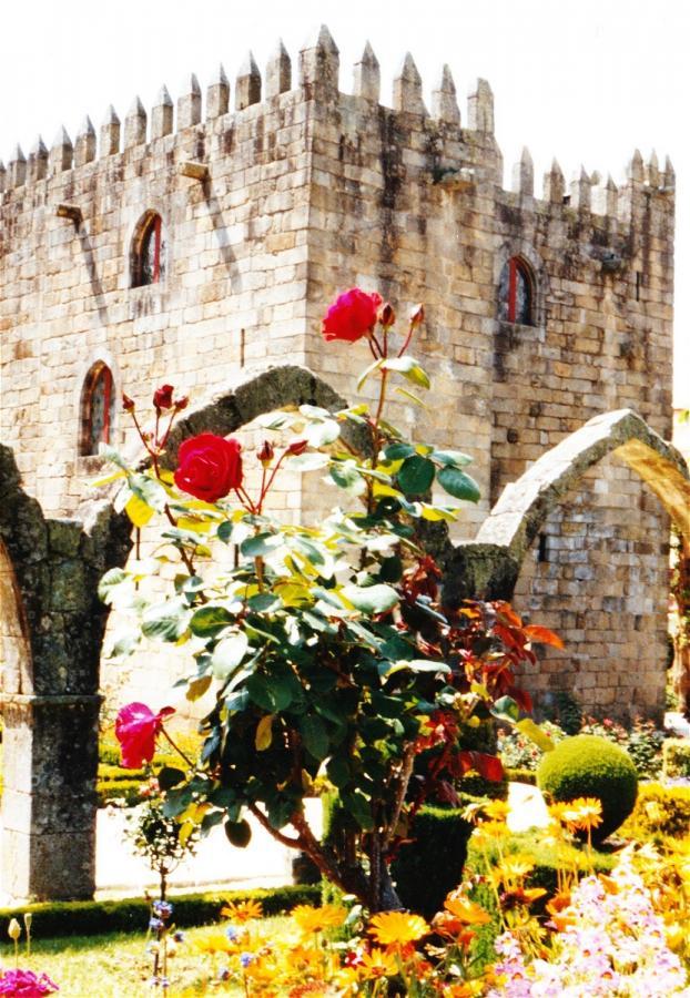 Fotos zum Portugalustausch