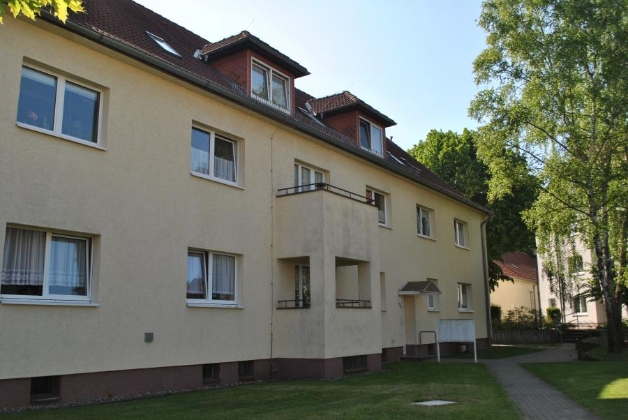 Franz-Grunick-Straße 1a