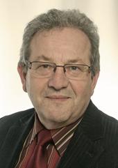 Bürgermeister Hetzles