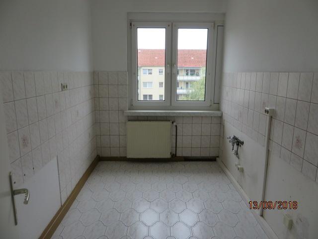 Küche 1216_0401