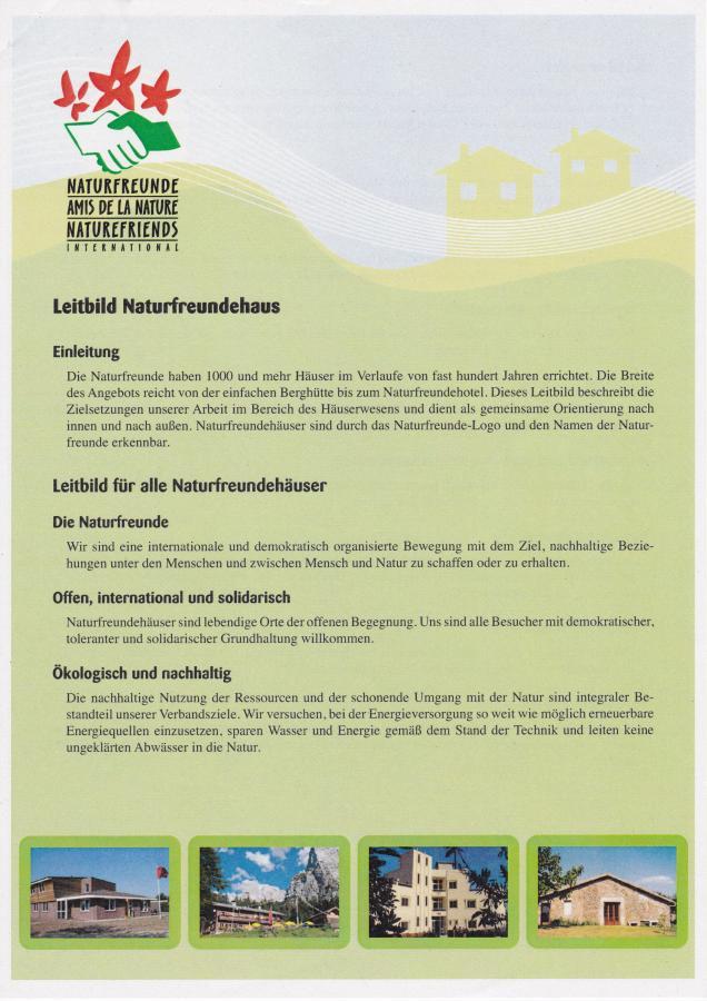 Leitbild Naturfreundehaus1