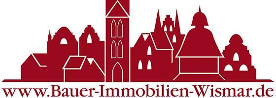 Sponsor Bauer Immobilien