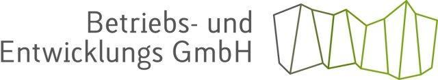 Betriebs- und Entwicklungsgesellschaft mbH Mainburg BEM
