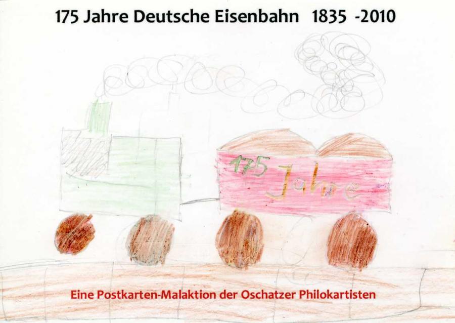 63 Michelle Albrecht Rötha