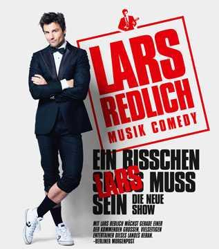Lars_kl