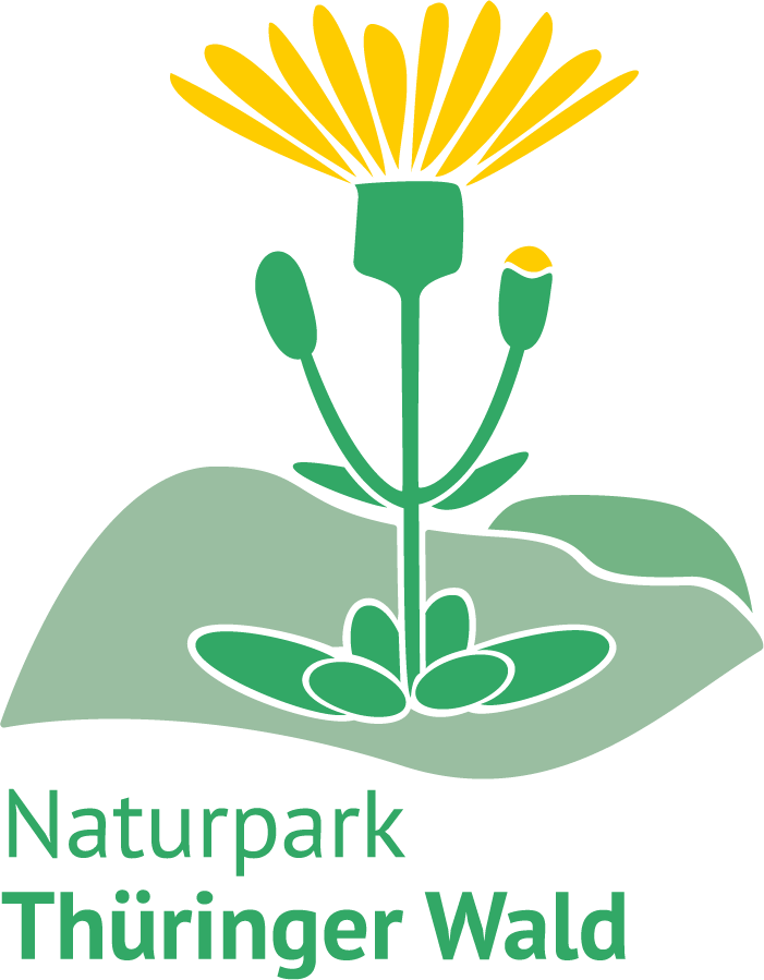 Logo Naturpark neu