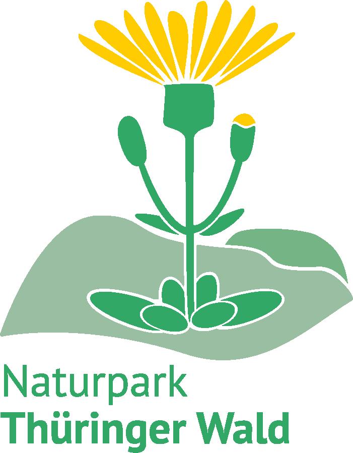 Logo Naturpark neu