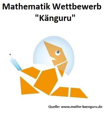 Mathe_Känguru
