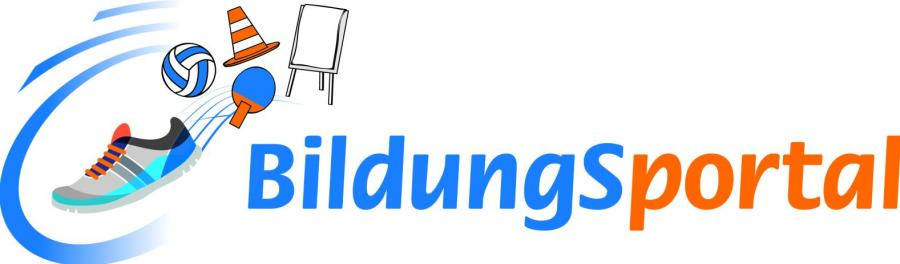 Bildungsportal Logo