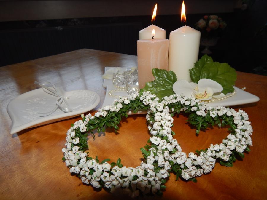 Harzgerode heiraten in harzgerode for Standesamt dekoration hochzeit