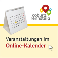 coburg-rennsteig.de