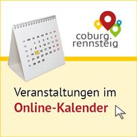 coburg-rennsteig.de