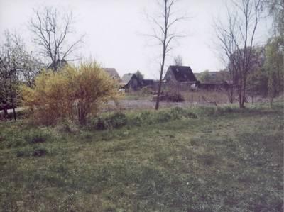 004/Bauland in Lauchhammer-Mitte 2