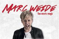 Marc Weide