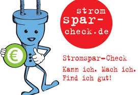 Logo_Stromspar-Check