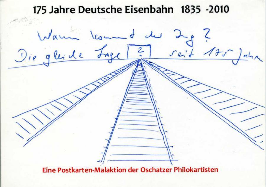 65 Georg-Ludwig von Breitenbuch