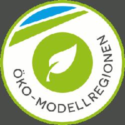 OEMR-Logo