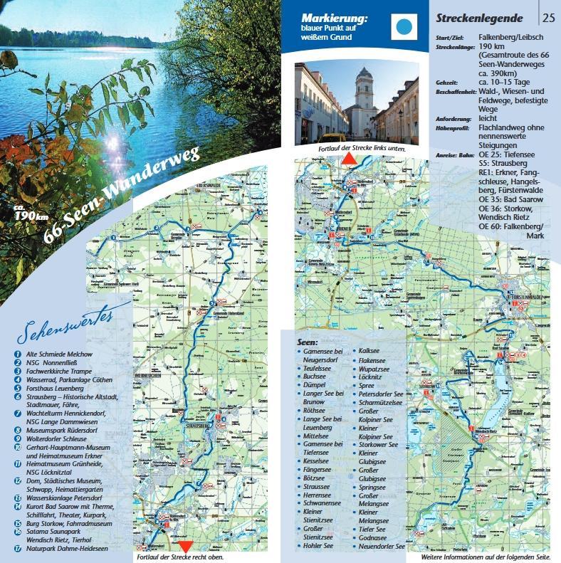 66-Seen-Wanderweg