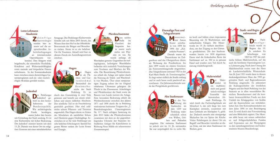 Stadtrundgang Seite 2