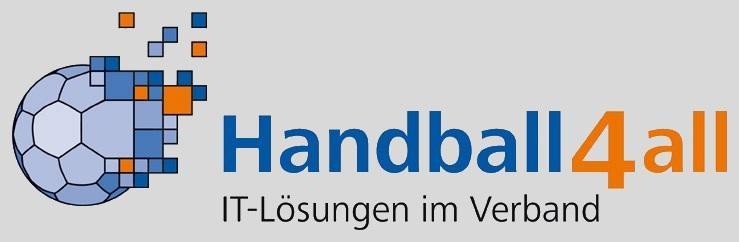 Handball 4 all