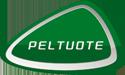 Logo Peltuote