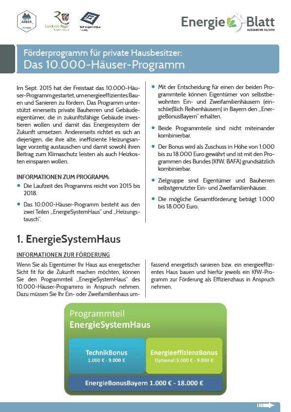 Energie-Bladl1/2016