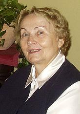 Erika Heimann